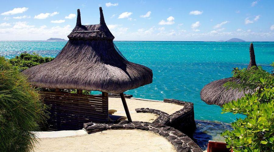 Paradise Cove Boutique Hotel-25 of 47 photos