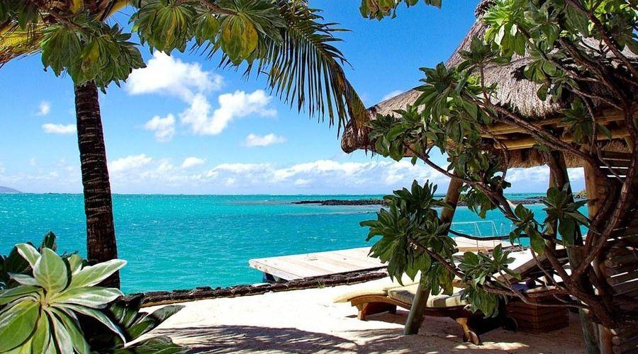 Paradise Cove Boutique Hotel-2 of 47 photos