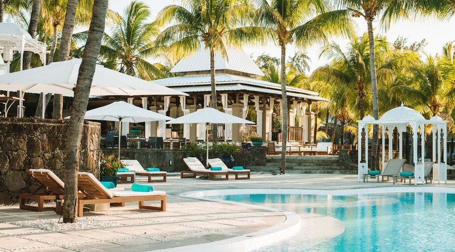 Paradise Cove Boutique Hotel-35 of 47 photos