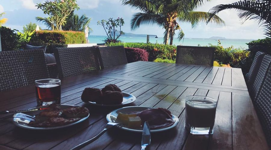 Paradise Cove Boutique Hotel-4 of 47 photos