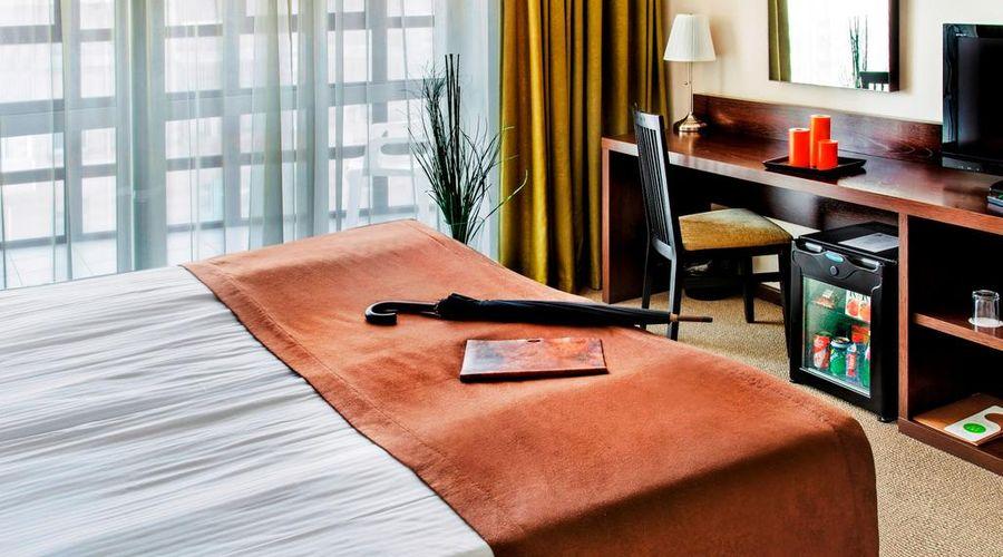Hotel-Centre Avanta-12 of 37 photos