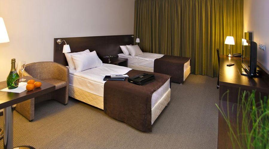 Hotel-Centre Avanta-14 of 37 photos