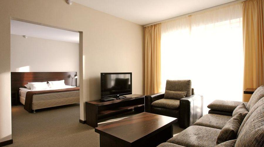 Hotel-Centre Avanta-4 of 37 photos