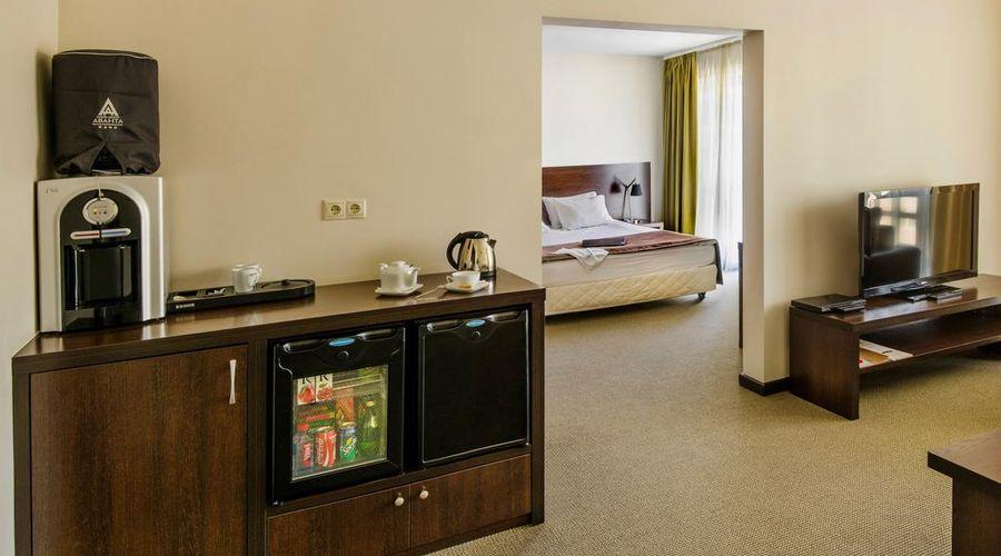 Hotel-Centre Avanta-5 of 37 photos