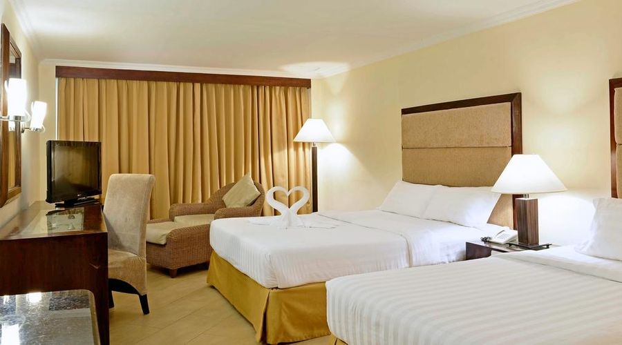 Boracay Mandarin Island Hotel-18 of 43 photos