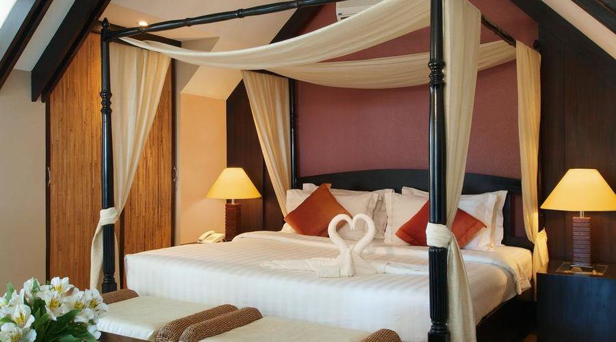 Boracay Mandarin Island Hotel-19 of 43 photos