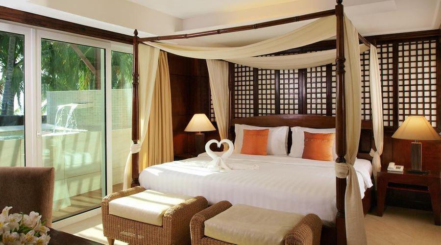 Boracay Mandarin Island Hotel-20 of 43 photos