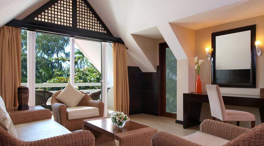 Boracay Mandarin Island Hotel-21 of 43 photos