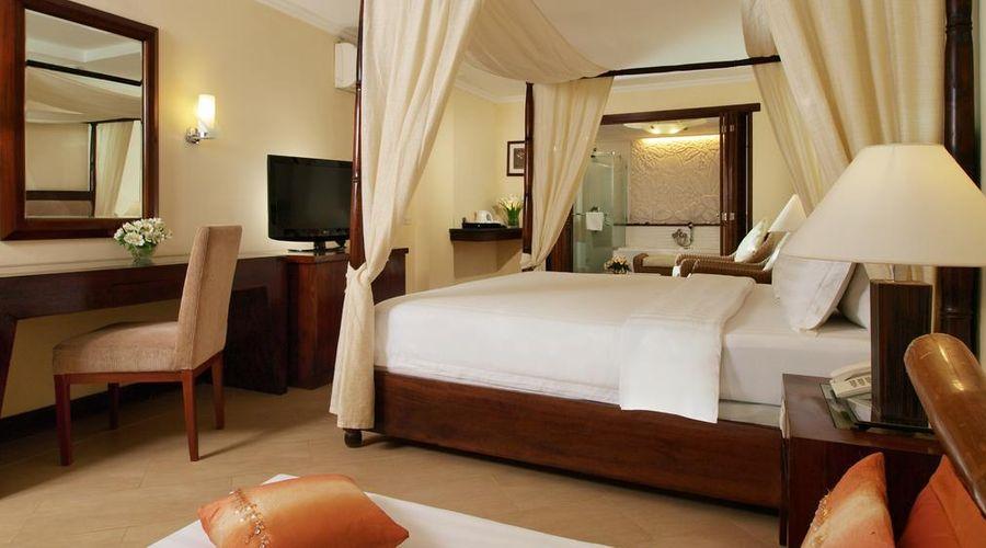 Boracay Mandarin Island Hotel-22 of 43 photos