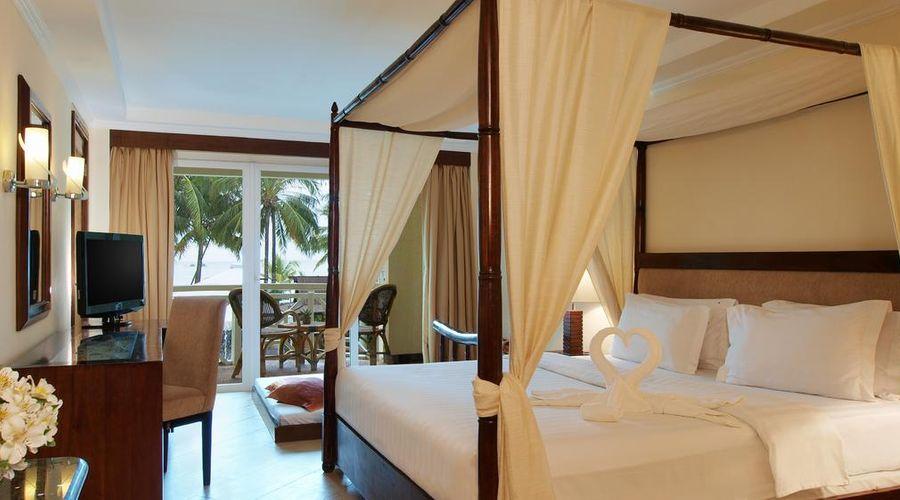 Boracay Mandarin Island Hotel-25 of 43 photos