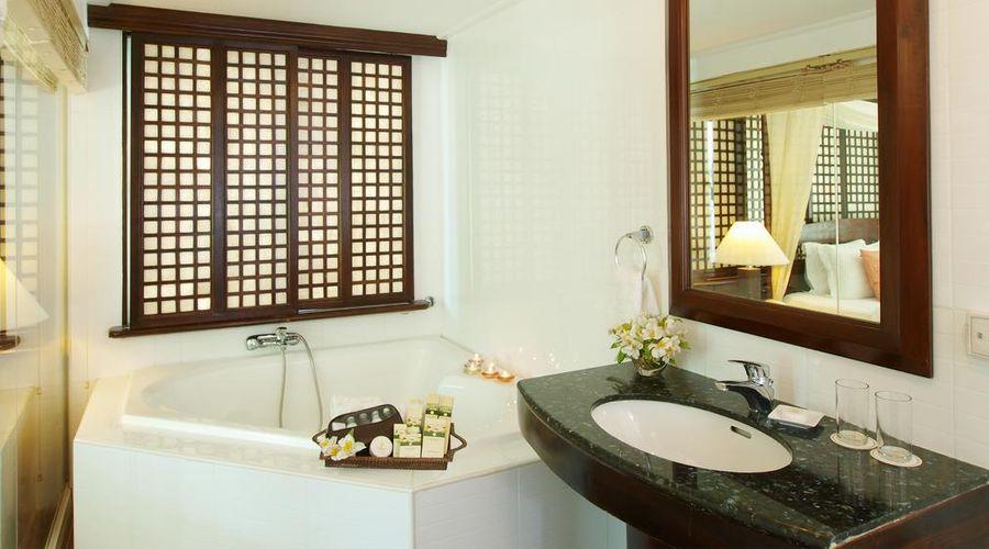Boracay Mandarin Island Hotel-27 of 43 photos