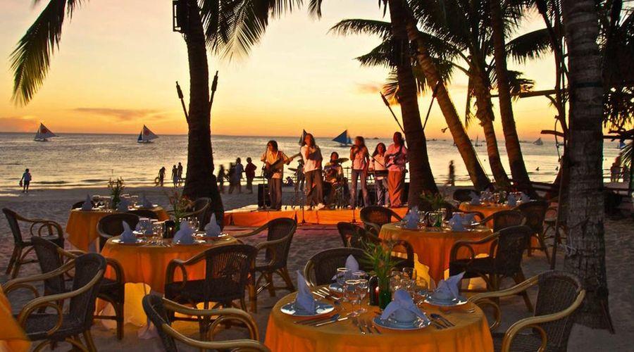 Boracay Mandarin Island Hotel-29 of 43 photos