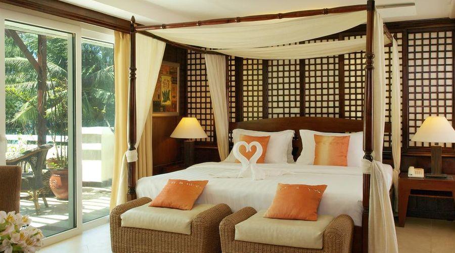 Boracay Mandarin Island Hotel-37 of 43 photos