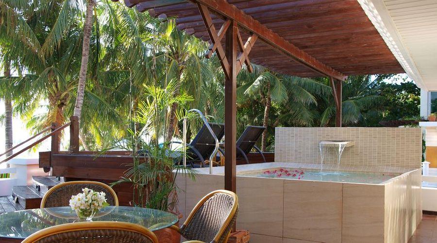 Boracay Mandarin Island Hotel-38 of 43 photos