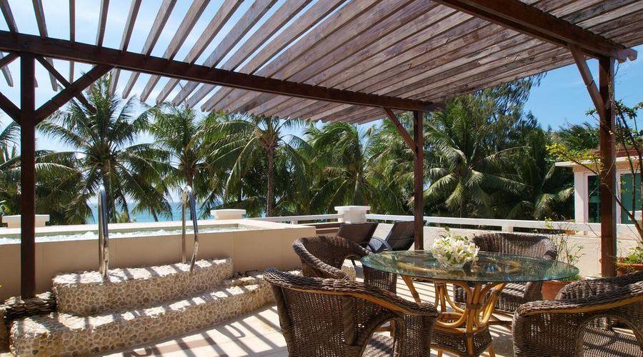 Boracay Mandarin Island Hotel-40 of 43 photos