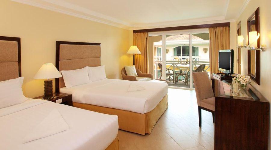 Boracay Mandarin Island Hotel-42 of 43 photos