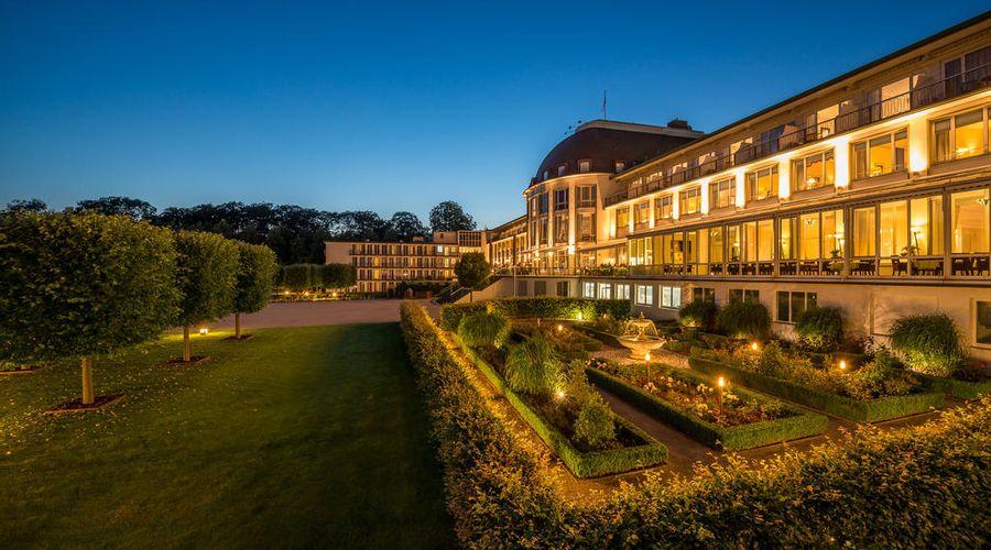 Dorint Park Hotel Bremen-2 of 40 photos