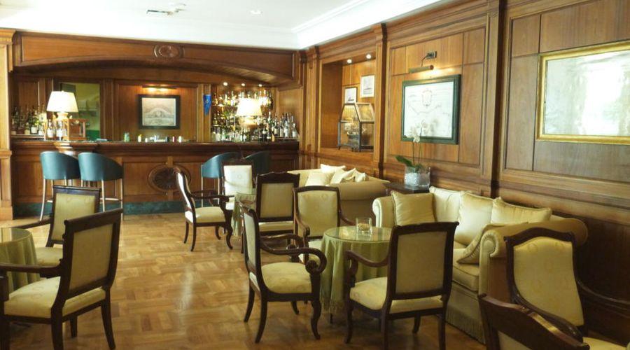 فندق إكسلزيور بالاس-10 من 36 الصور