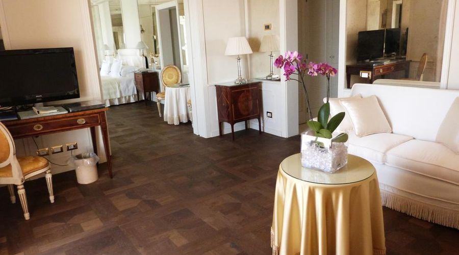 فندق إكسلزيور بالاس-15 من 36 الصور