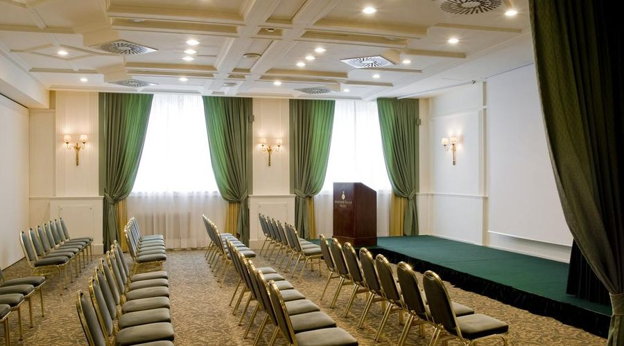 فندق إكسلزيور بالاس-4 من 36 الصور