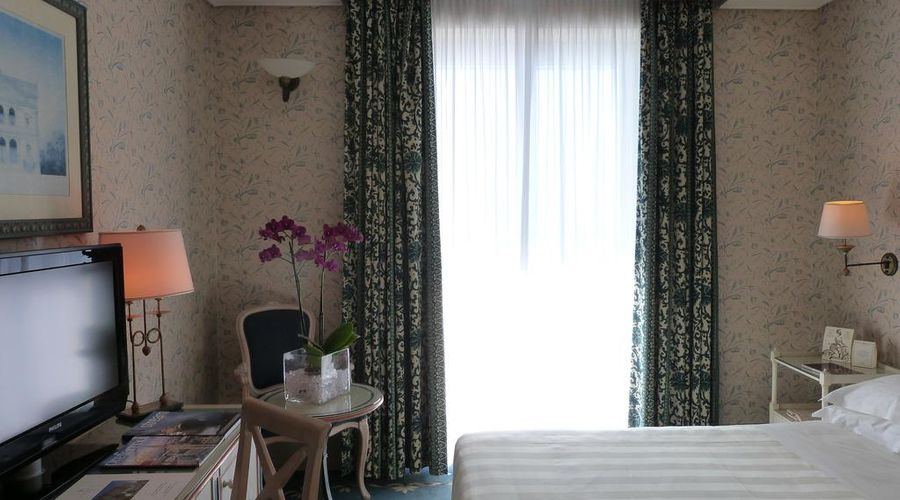 فندق إكسلزيور بالاس-31 من 36 الصور