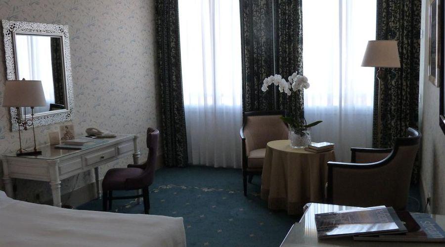 فندق إكسلزيور بالاس-32 من 36 الصور