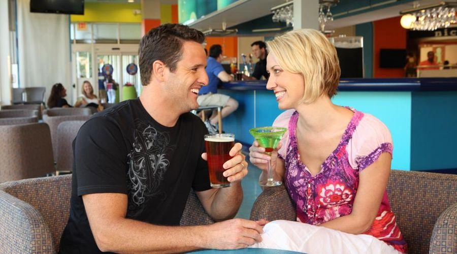 Holiday Inn Resort Orlando Suites - Waterpark-21 of 42 photos