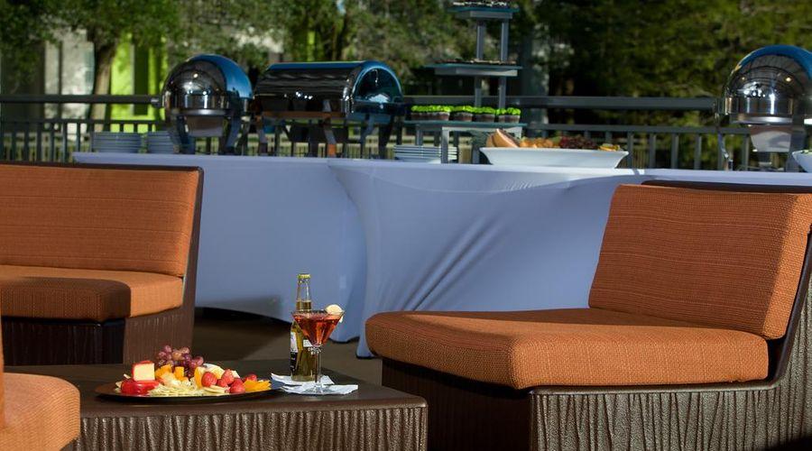 Holiday Inn Resort Orlando Suites - Waterpark-22 of 42 photos