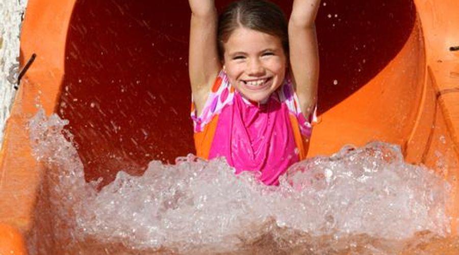Holiday Inn Resort Orlando Suites - Waterpark-6 of 42 photos