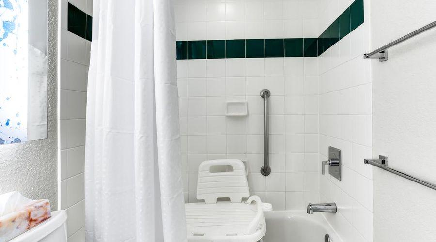 Holiday Inn Resort Orlando Suites - Waterpark-32 of 42 photos
