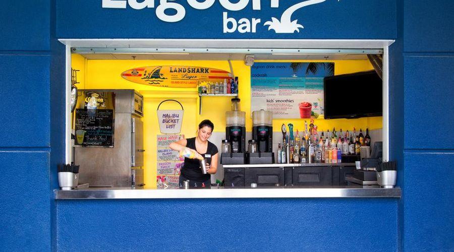 Holiday Inn Resort Orlando Suites - Waterpark-40 of 42 photos