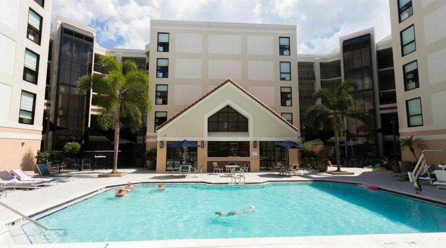 Sonesta ES Suites Orlando - International Drive-4 of 46 photos