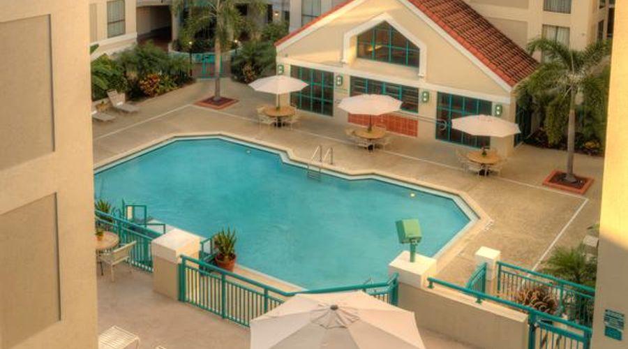 Sonesta ES Suites Orlando - International Drive-2 of 46 photos