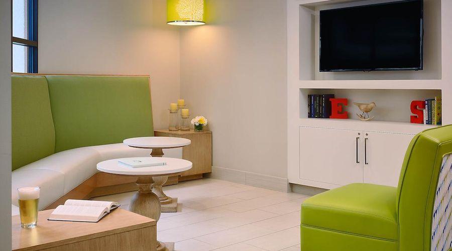 Sonesta ES Suites Orlando - International Drive-20 of 46 photos