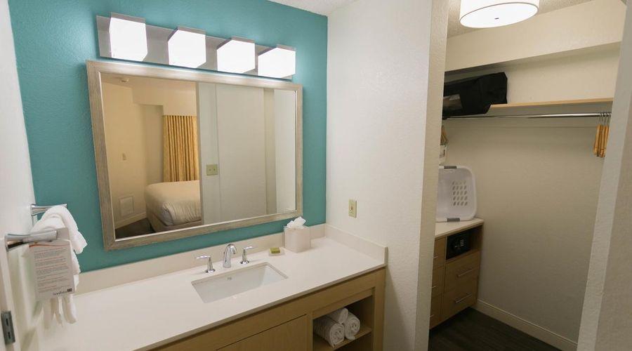 Sonesta ES Suites Orlando - International Drive-31 of 46 photos