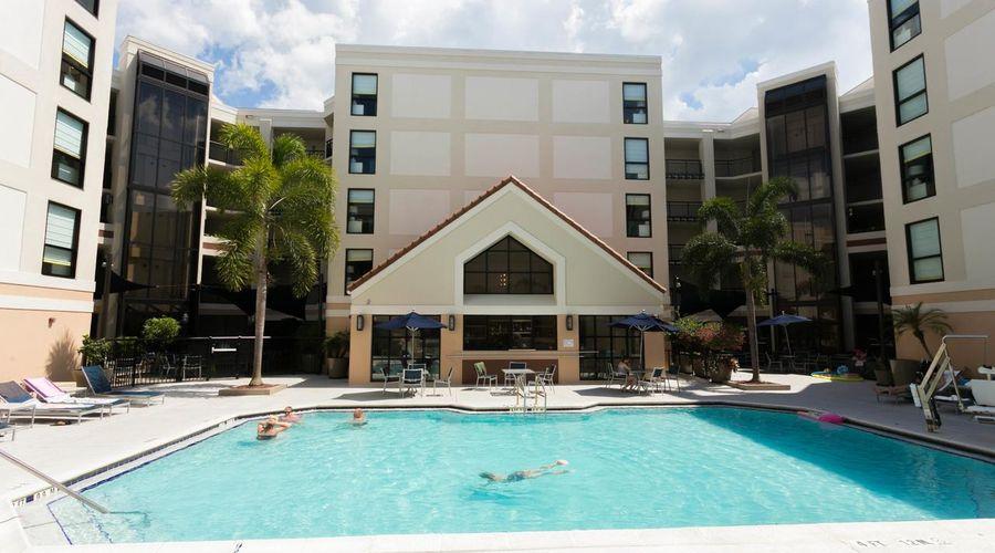 Sonesta ES Suites Orlando - International Drive-33 of 46 photos