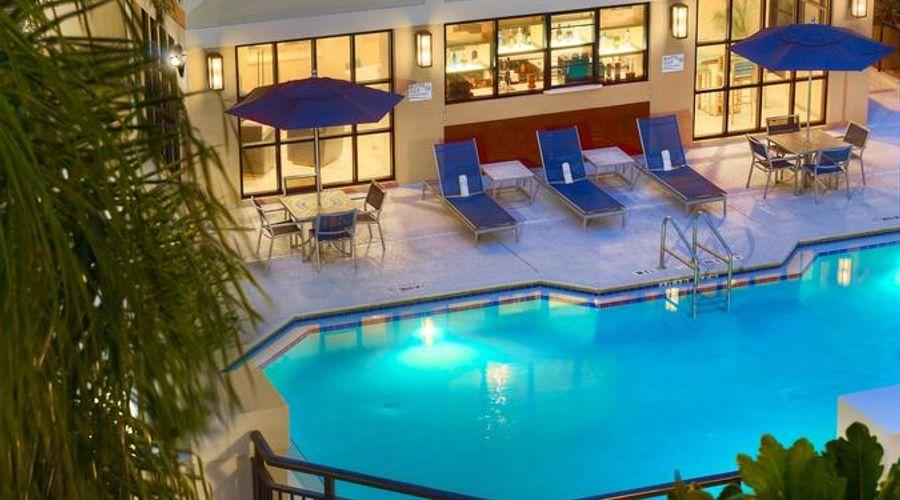 Sonesta ES Suites Orlando - International Drive-36 of 46 photos