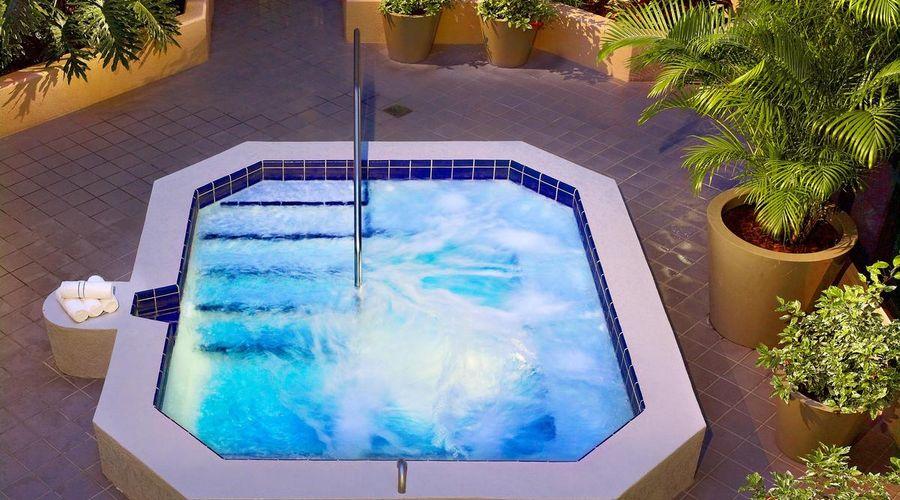Sonesta ES Suites Orlando - International Drive-37 of 46 photos