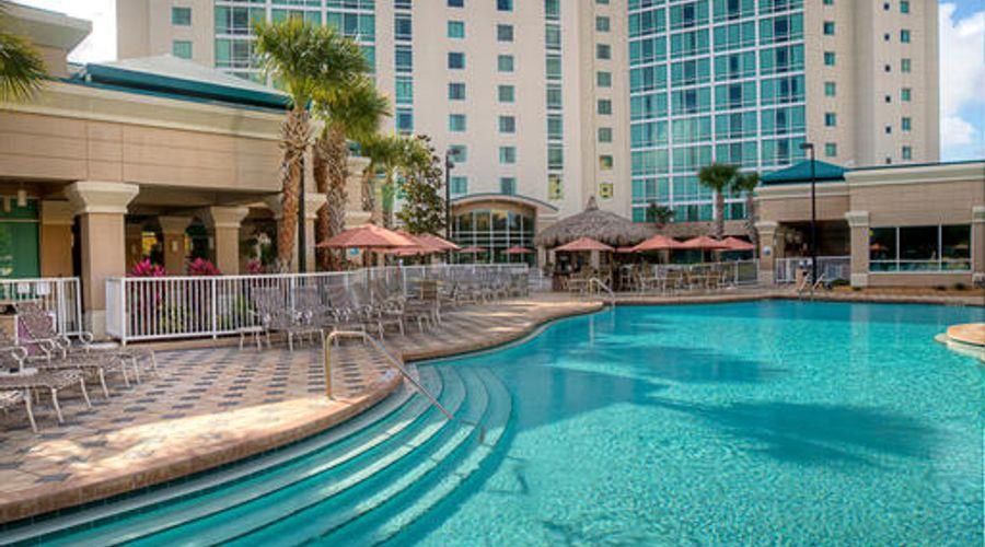 Crowne Plaza Orlando Universal-2 of 42 photos