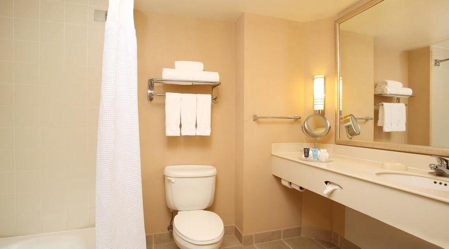 Crowne Plaza Orlando Universal-30 of 42 photos