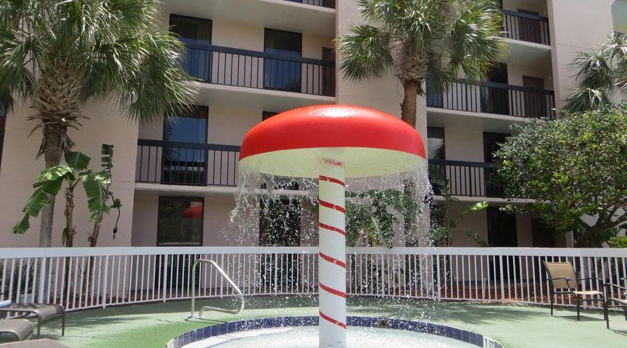 Baymont by Wyndham Orlando Universal Blvd-28 of 41 photos