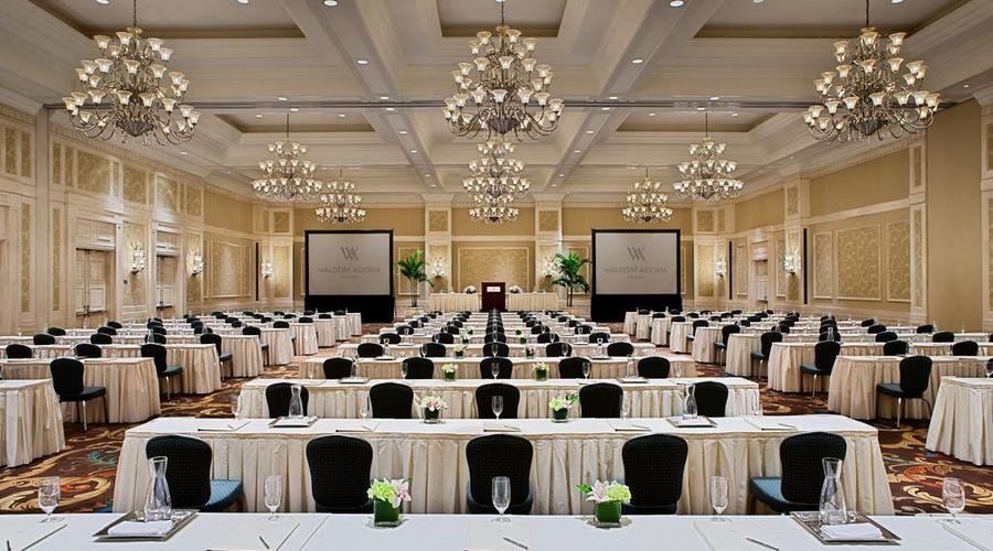 Waldorf Astoria Orlando-10 of 42 photos
