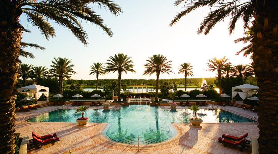 JW Marriott Orlando Grande Lakes-17 of 45 photos