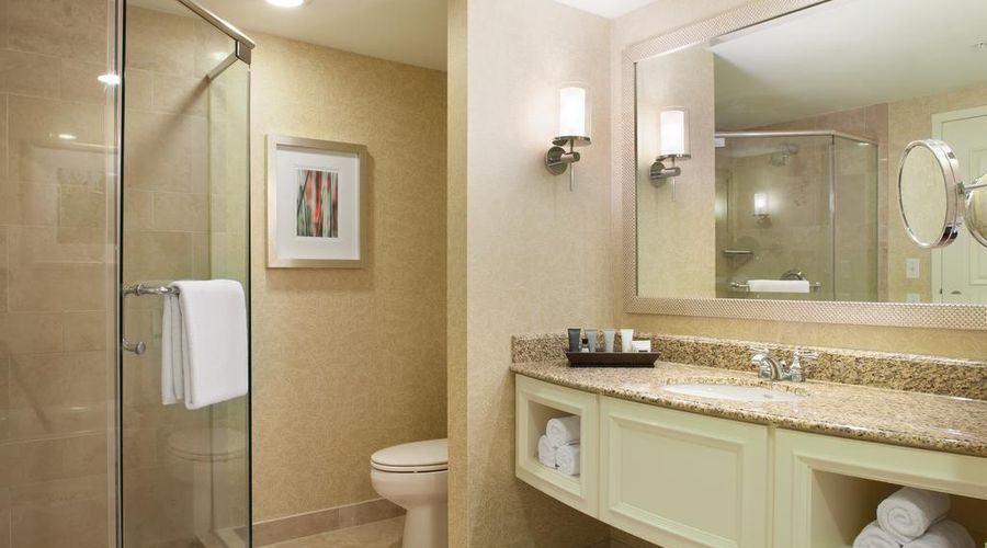 JW Marriott Orlando Grande Lakes-24 of 45 photos