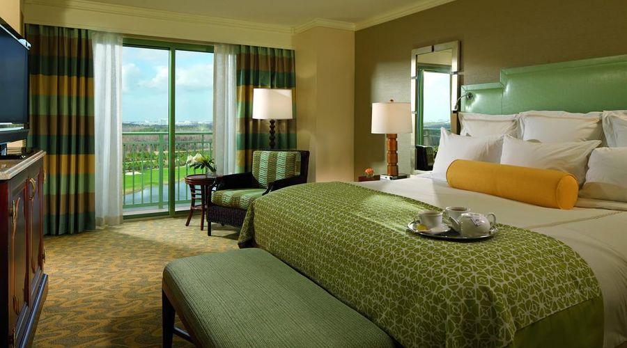 JW Marriott Orlando Grande Lakes-3 of 45 photos