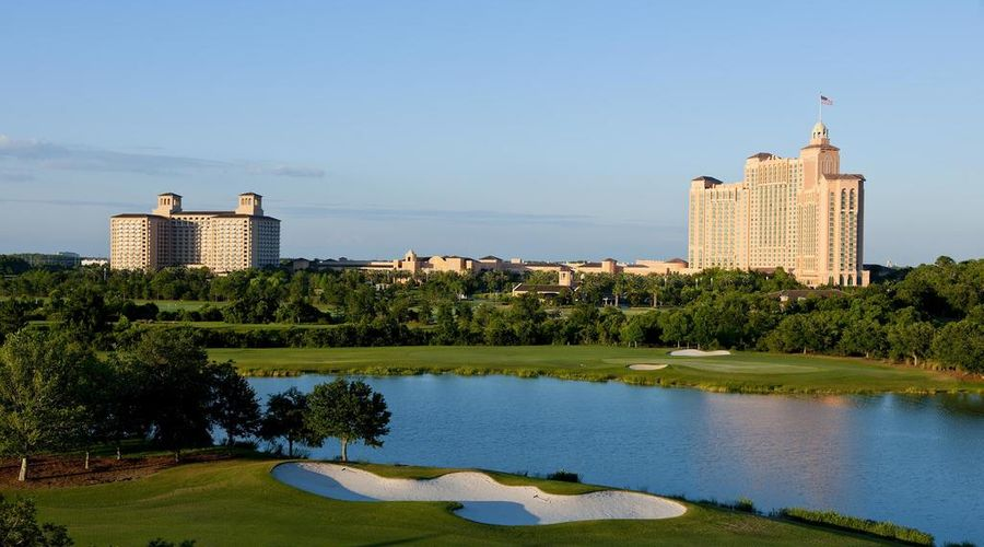 JW Marriott Orlando Grande Lakes-37 of 45 photos
