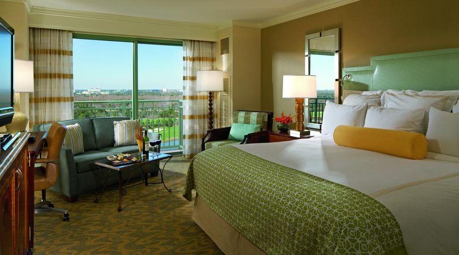 JW Marriott Orlando Grande Lakes-4 of 45 photos