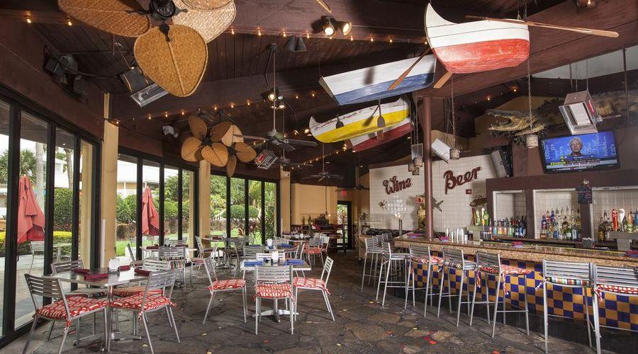 Wyndham Orlando Resort International Drive-11 of 38 photos