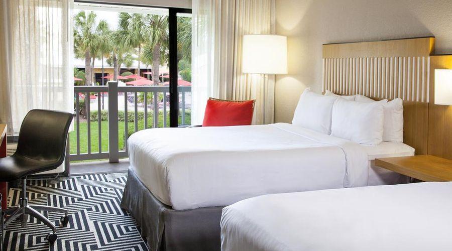 Wyndham Orlando Resort International Drive-14 of 38 photos