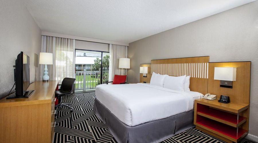 Wyndham Orlando Resort International Drive-17 of 38 photos